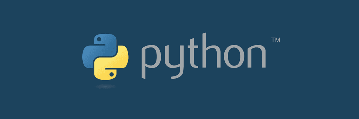 Run Python Hello World Program on Docker Container with Dockerfile